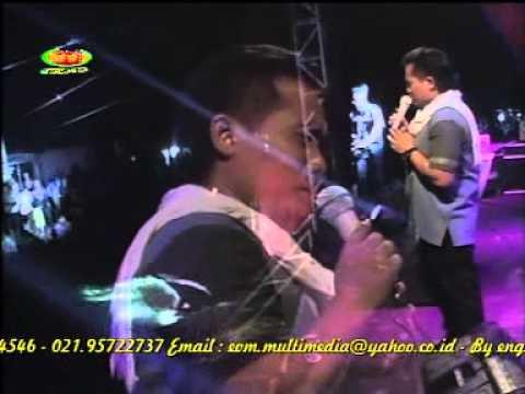 Rhosad Irama - Romantika Live Perigi Bedahan Mp3
