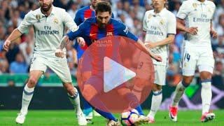 LIVE LA LIGA FOOTBALL: Deportivo Alavés v FC Barcelona