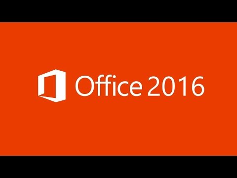 Embed YouTube video into PowerPoint 2016 from YouTube · Duration:  3 minutes 18 seconds