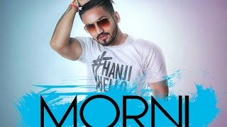 Latest Punjabi Songs 2016 || Morni || Jey Bee Rapper || Desi Beats Records || New Punjabi Songs 2016