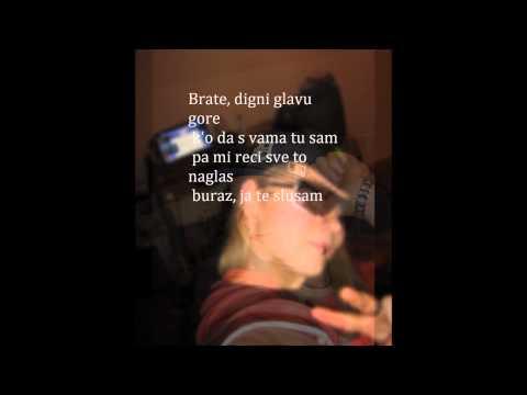 AKO UMREM SUTRA by Cipka