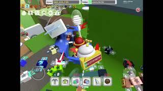 NEW 35 BEE ZONE! | Update Info| (Roblox Bee Swarm Simulator)