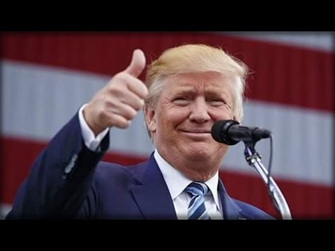 BREAKING: TRUMP VINDICATED BY MASSIVE WIKILEAKS DUMP THAT COULD END THE ENTIRE CIA TOMORROW!!!