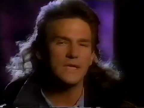 Billy Dean  Only The Wind