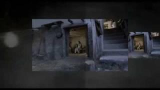 gölgesizler müzik video