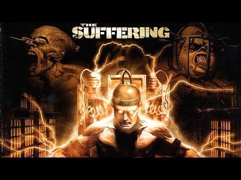 Прохождение The Suffering - Ties That Bind (100%)