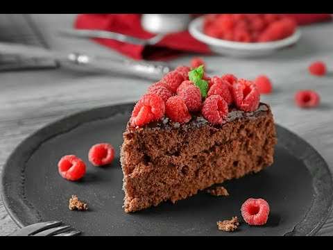 gâteau-au-yaourt