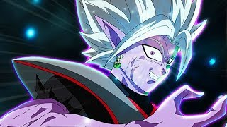 Zamasu Was Right About This Super Dragon Ball Game