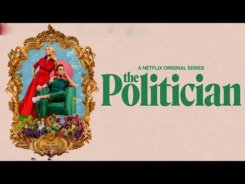 The Politician Season 2: Every Detail – Release Date, Plot and Other - US News Box Official
