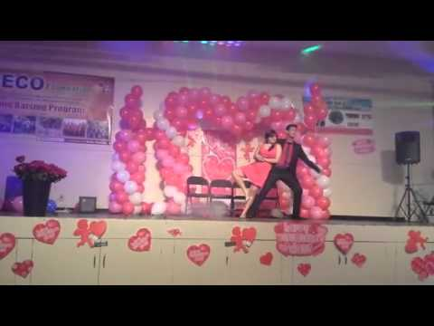 Musical Love drama  BY EVEREST CULTURAL AND ACTIVITIES GROUP,  CALIFORNIA