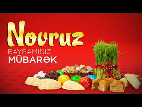 Novruza Aid Videolar Status Ucun Mp4 3gp Flv Mp3 Video Indir