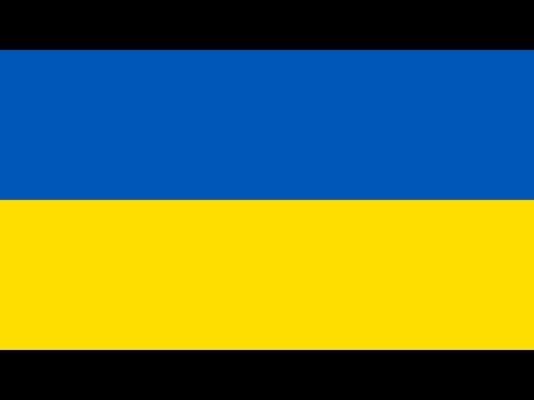 Marijonas Mikutavičius - Asteroidas