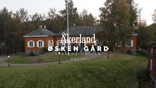 Åkerland Øsken del 2