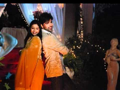 Chand Chupa Badal Mein - Nivedita & Viren Mix Beat Instru Theme