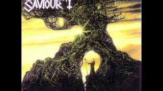 Malignant Saviour - None Shall Remain