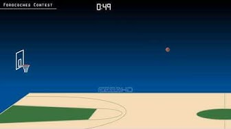 Basketball - Online Games - P.B.  275.68m