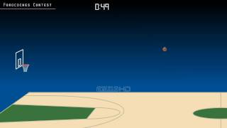 Basketball   Online Games   P.b.  275.68m