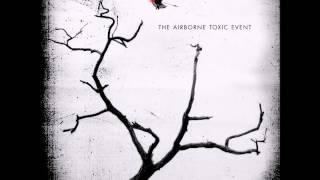 The Airborne Toxic Event   Sometime Around Midnight