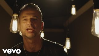 Dave Gahan, Soulsavers - Shine (Official Video)
