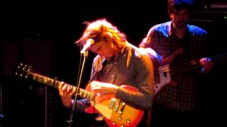 "Dirty Projectors - ""Cannibal Resource"" (Live at Melkweg, Amsterdam October 23th 2012) HQ"