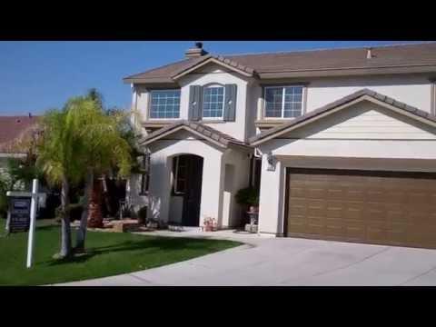 HOMES FOR SALE -  955 NORTON CT DIXON CA 95620 - BRET WEDOW