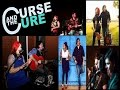 "watch he video of Curse and the Cure--""Shame On You""--RFT Rowdy Float Trip 2014"