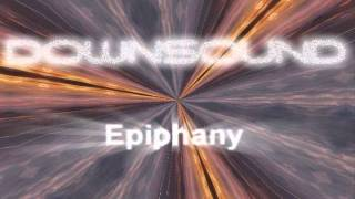 Downsound - Epiphany (downtempo music)