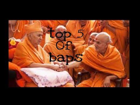 Top 5 ringtone of baps|| Swaminarayan ringtoons//