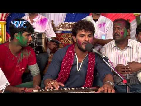 balam-जी-आ-जइत---holi-me-ke-kholi-|-khesari-lal-yadav-|-bhojpuri-hit-songs-2015-hd
