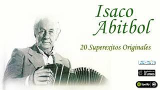 20 Superexitos Originales. Isaco Abitbol. Full album YouTube Videos