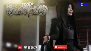 Beauty Of Blood - Jeritan Hati (Music Video Metal Indonesia)