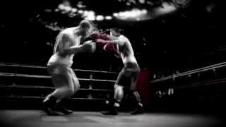 ► Real-boxing Trailer 720p •hd•