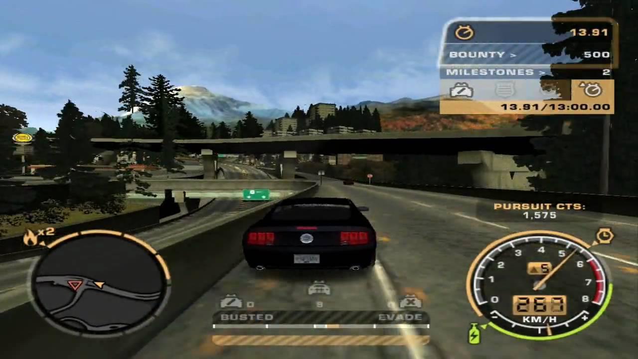 Geforce4 mx440 64mb driver download.