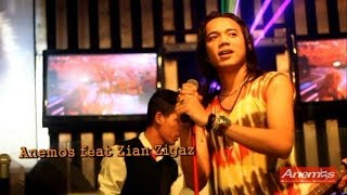 Zian Zigaz feat Anemos Bed of Roses Bon Jovi cover