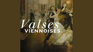 Valse No. 13, Op. 70: No. 3 in D-Flat Major
