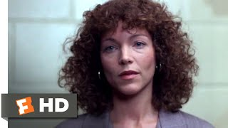 Video Crossing Delancey (1988) - Get It Right Scene (7/9) | Movieclips download MP3, 3GP, MP4, WEBM, AVI, FLV September 2017