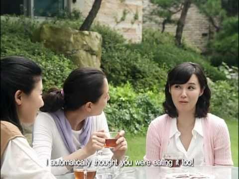 Cheong Kwan Jang Korean Red Ginseng