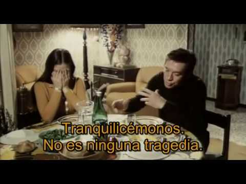 Ugo Tognazzi Adulterio 2