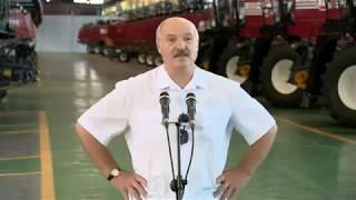 Росія ніколи не виконує домовленостей! - Лукашенко