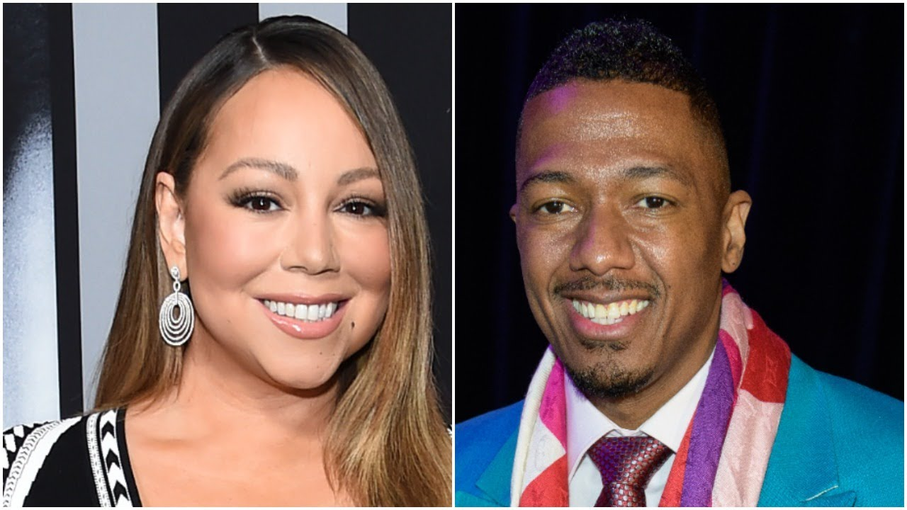 What Mariah Carey Has Said About Nick Cannon's Growing Family