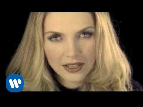 Saint Etienne - Like A Motorway (Video)