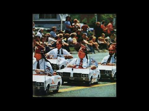 Dead Kennedys - Goons of Hazzard (español) mp3