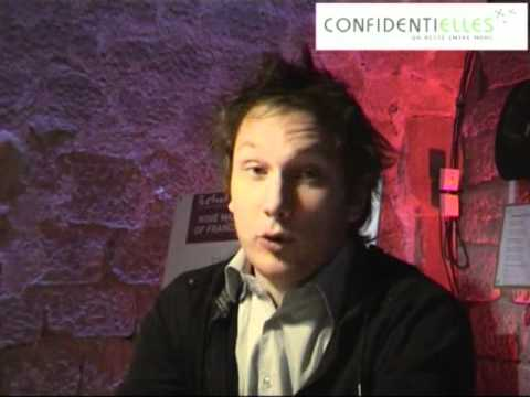 Interview olivier magny dessine moi un parisien youtube
