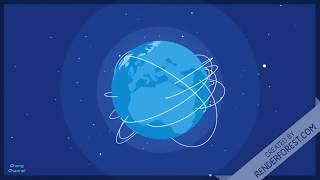 [ Thông tin ICO ] Chi tiết về dự án ICOVO