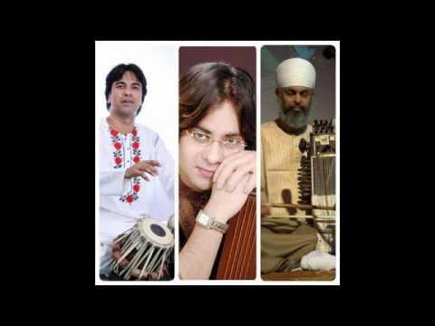 Shri Imran Ahmed Khan (ghazal) Toot Jaye Na Bharam