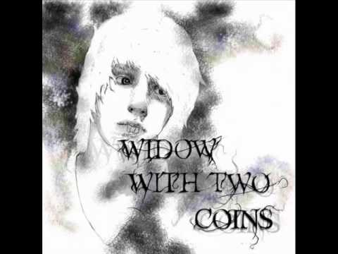 WidowWithTwoCoins - Jar Of Hearts Christine Perri Screamo Cover