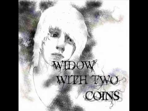 WidowWithTwoCoins - Jar Of Hearts Christine Perri Screamo Cover