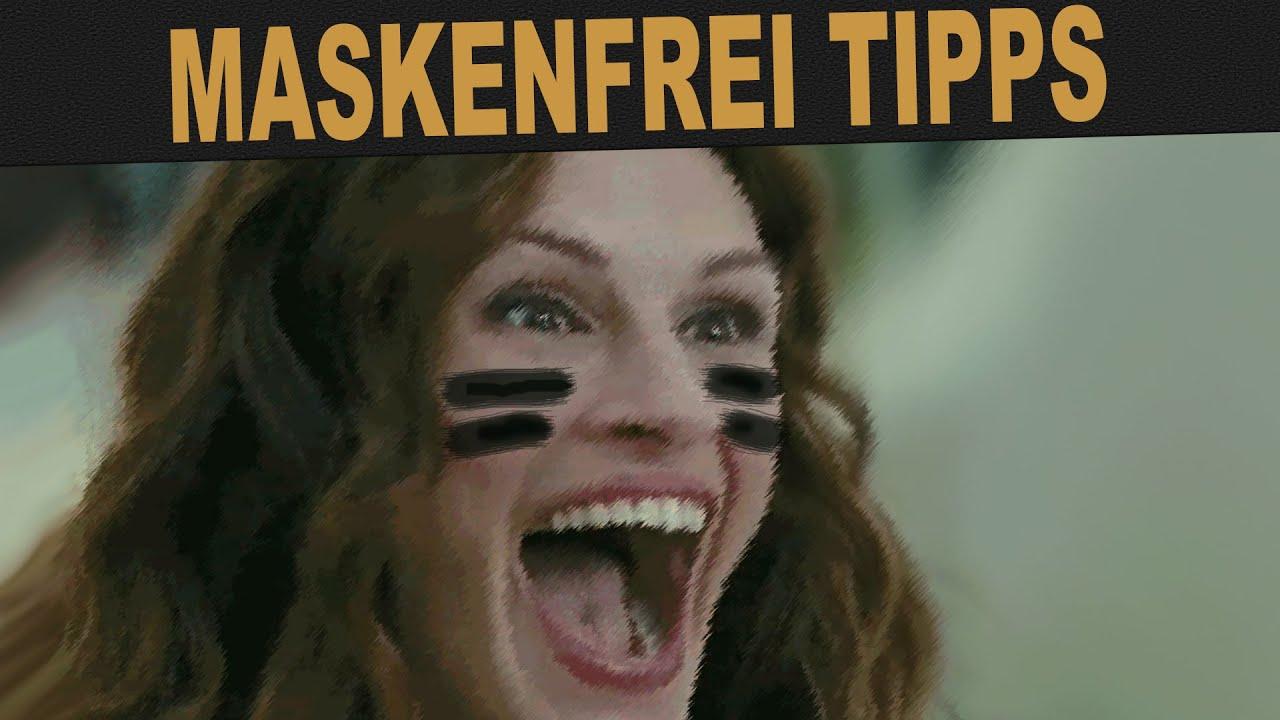 Terrassenöffnung in der Schweiz – Tipps zur legalen Maskenbefreiung