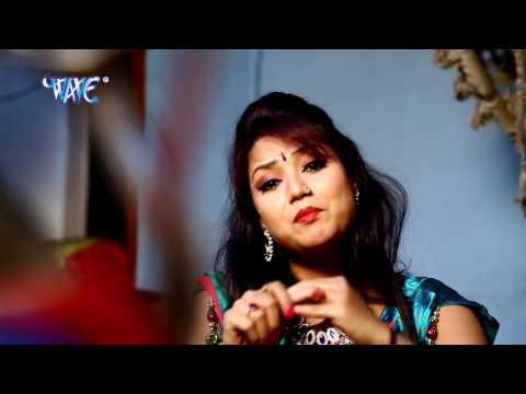 कवन भतरकटनी Remix - Kavan Bhatarkatni Remix - Gunjan Singh - Bhojpuri Hit Songs 2017