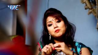 कवन भतरकटनी Remix Songs - Hot Songs - Gunjan Singh - Bhojpuri Hot Songs 2016 new